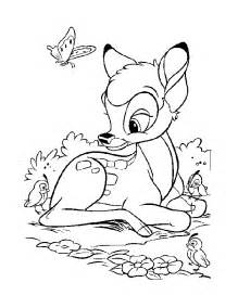 coloring pages of animals in their habitats animal habitats coloring pages cooloring coloring