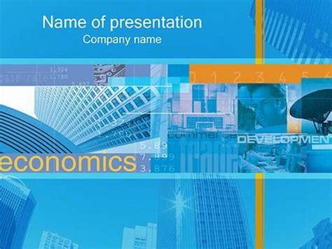 economic powerpoint templates 25 бесплатных шаблонов бизнес презентаций в powerpoint