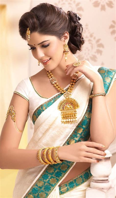 indian hairstyles for sarees square face traditional beautiful and nice on pinterest