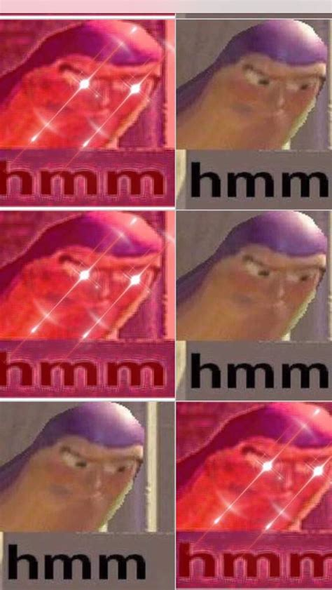 Hmm Meme - hmm normie memes amino