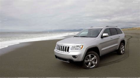jeep grand cherokee wallpaper jeep grand cherokee wallpapers photos images in hd