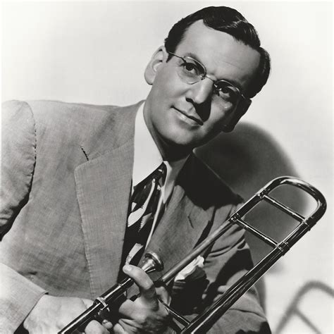 glenn miller swing glenn miller alchetron the free social encyclopedia