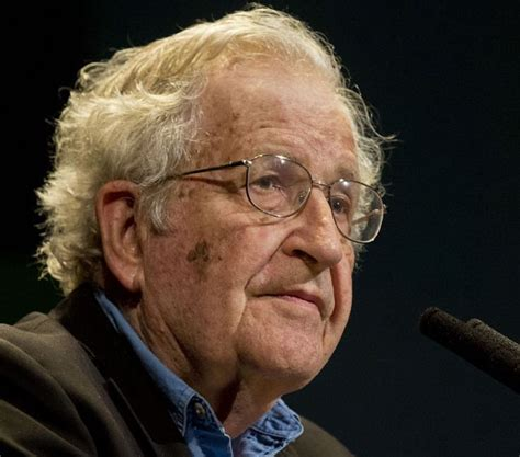 noam chomsky biography wiki noam chomsky donald trump presents existential threat