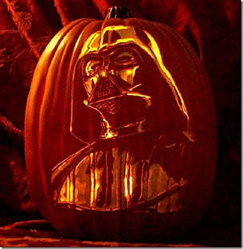 wars pumpkins 33 wars pumpkin carvings wars o lanterns
