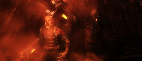 Killing Floor Trainer by Killing Floor Pc Cheats Trainers Guides And Walkthroughs Hooked Gamers