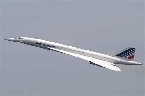 Air Concorde F Bvfb Passenger Airplane Plane Aircraft Metal Die save concorde 187 air fleet