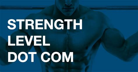 bench press strength standards bench press standards for men and women kg strength