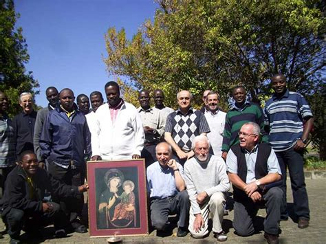 missionari consolata about consolata missionaries in south africa