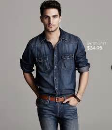 17 best images about hubs fashion on pinterest mens fall