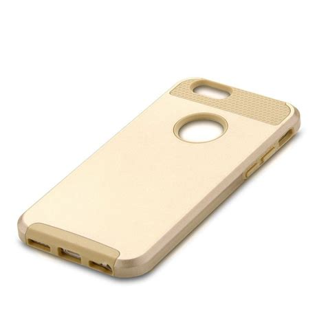 Hardcase Ipanky For Iphone 5 gold rugged soft gold iphone 5 5s abyss touch of modern