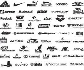 Pics photos logo brand india club sports famous logos