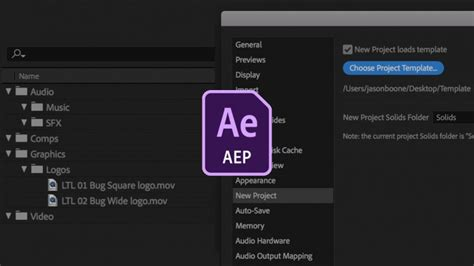 adobe effects templates tutorial here s how and why you should create an after