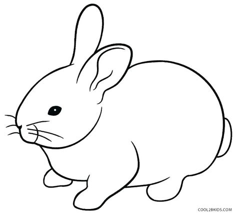 good bunny coloring pages coloring book bunny goodjelly co