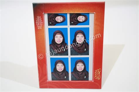 desain undangan frame foto desain frame foto joy studio design gallery best design