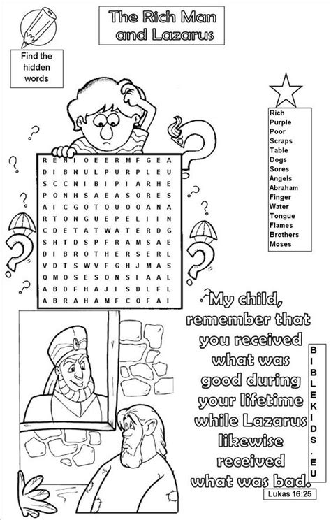 1 classic word search puzzles for youngsters and senior citizens volume 1 books bible word search puzzles printable bible word search