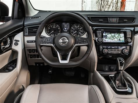 nissan rogue sport interior 5 things to about the 2017 nissan rogue sport car