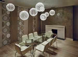 Dining Room Light Decorations Dining Room Chandeliers Decoration For Your Home