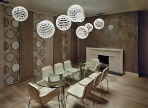 Simple Dining Room Chandeliers