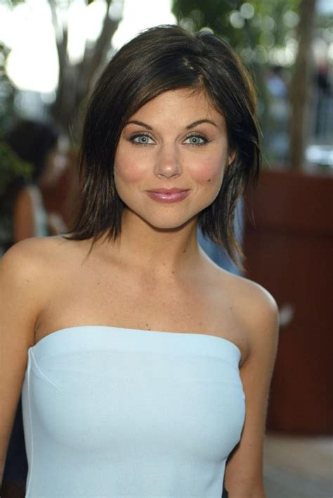 tiffany amber thiessen hairstyles tiffani thiessen b 1974 american actress she was