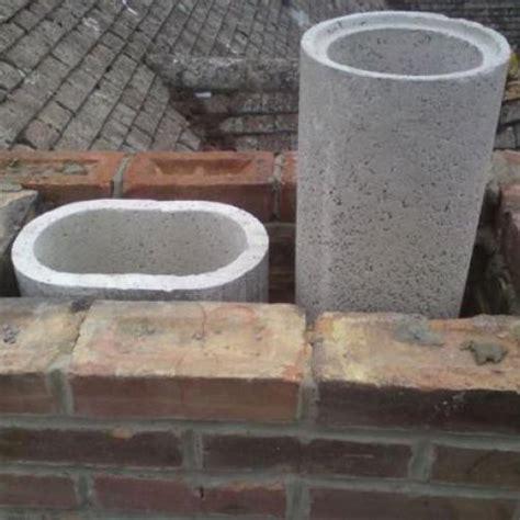 Chimney Flue Liner Installation - chimney liner installation flue liner installation