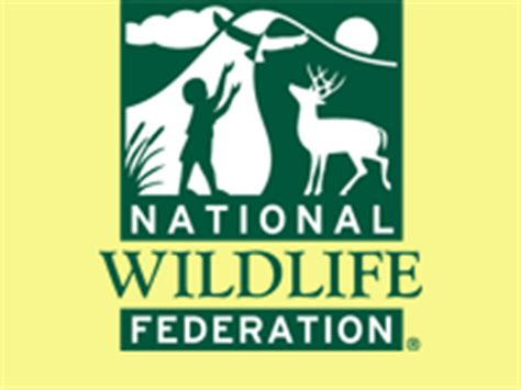 national wildlife federation backyard habitat garden for wildlife create a backyard habitat