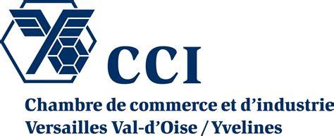 chambre de commerce oise voix agency le 187 archive for voix