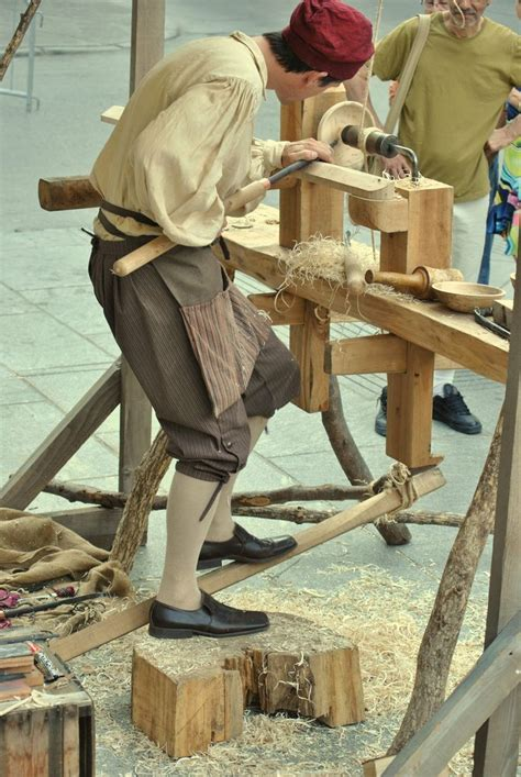 18th century woodworking 17 best images about treadle lathe for wood on