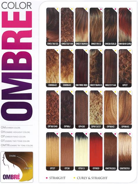 list of marley braiding hair colors outre hair colors in 2016 amazing photo haircolorideas org
