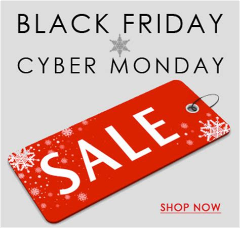 Cyber Monday Gift Card Promotions - cyber monday 2014 cyber monday deals a2zweddingcards