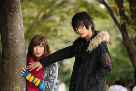 high school debut high school debut mizobata junpei and ito ono japanese