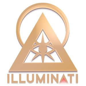 illuminati logo contact the illuminati official illuminati website