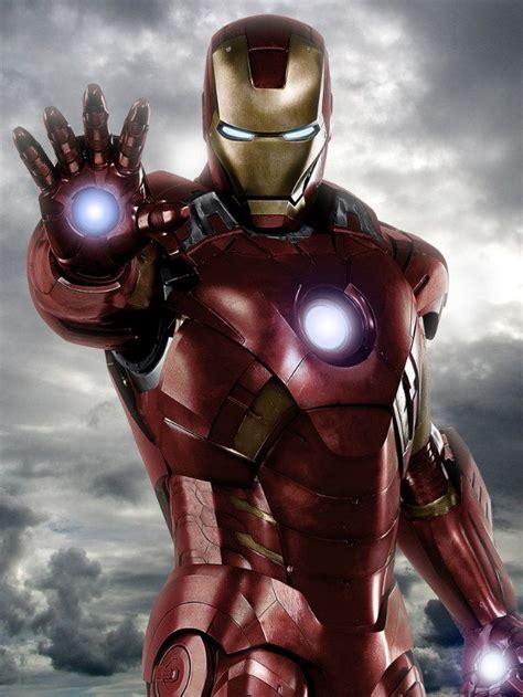 iron man i am iron man 1 marvel cinematic universe reading order 17 best ideas about iron man on iron man book iron man comic books and iron man stark