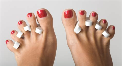 how to do a pedicure at home your 411