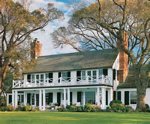 colonial revival colonial revival colonial houses pinterest my house second story and style