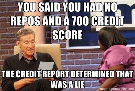 Bad Credit Meme - bad credit meme 28 images breaking bad credit