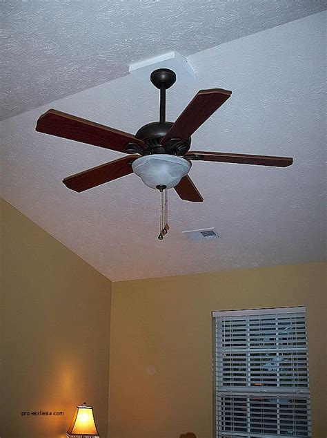 vaulted ceiling fan mount vaulted ceiling fan mounting bracket theteenline org