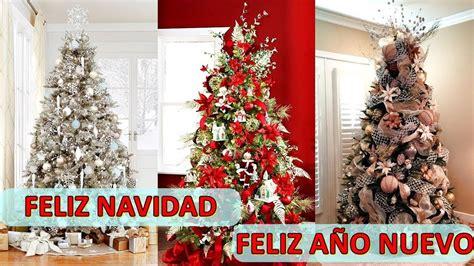 imagenes de adornos de arbol navidad y a 209 o nuevo arbol navide 209 o para tenerlo en tu hogar