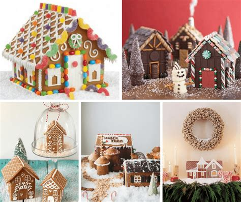 gingerbread house ideas gingerbread house themes ideas www imgkid com the image kid has it