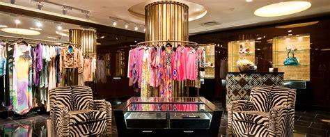 Colecciones elegantes en neo boutique one amp only cape town