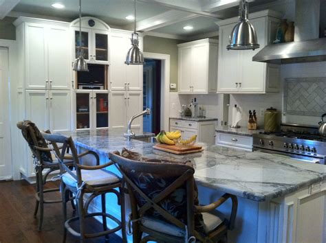 madelyn counter stool counter stools kitchen dining room restoration hardware bar stools pictures cabinet