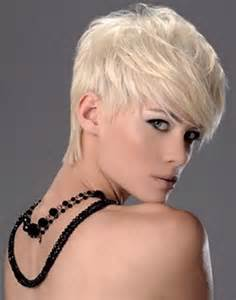 hair cuts 2015 short haircuts 2015