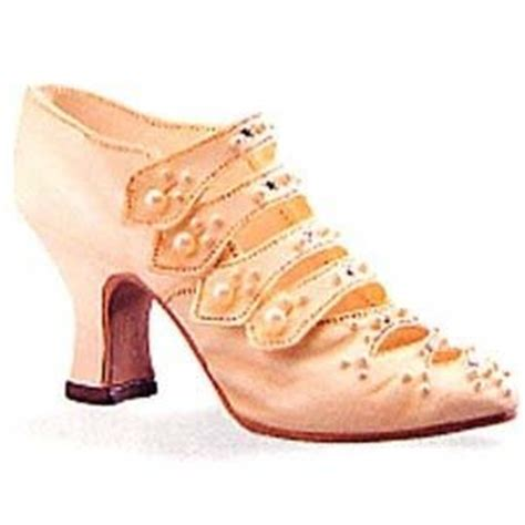 just the right shoe just the right shoe edwardian grace 25024