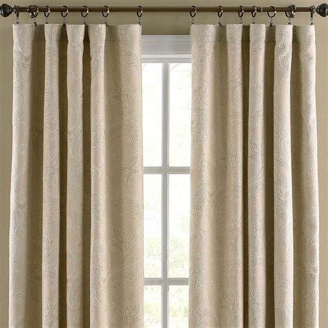 jcpennys drapes jcpenney window treatments jcpenney bathroom window