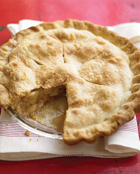 apple pie resep apple pie