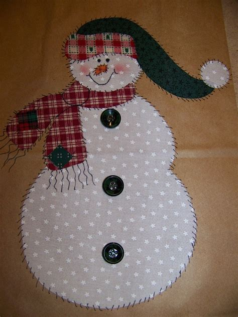 pattern for applique christmas tree applique patterns snowman angel and christmas tree pdf
