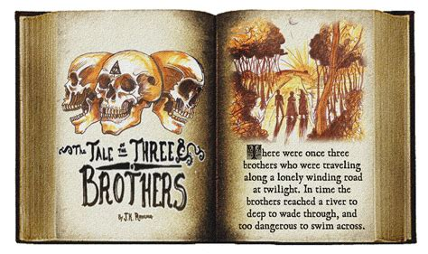 The Brothers A Story tale of three brothers part 1 by maybeinlegoland on deviantart