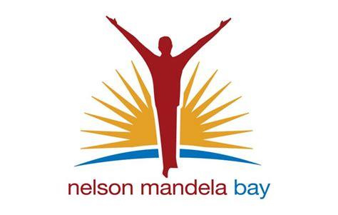 Grants For Mba Unemployed by Nelson Mandela Bay Municipality Unemployed Graduate