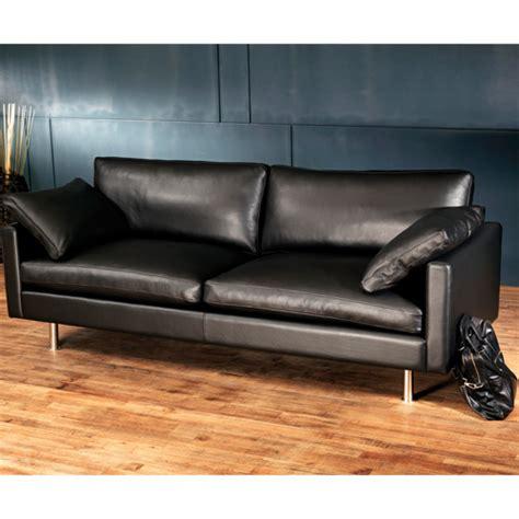 second hand designer sofas second hand designer sofas thesofa