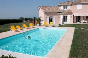 piscine 4x8