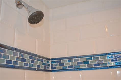 bathroom tiles design india around the house update cincinnati oh indian hill